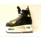 Коньки хоккейные  ARTLINA 001
