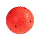 Мяч для х/м STEX