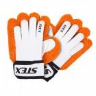 Перчатки вратаря для х/м STEX