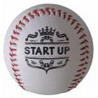 Мяч для бейсбола START UP