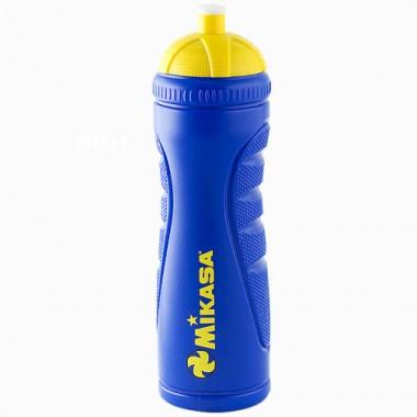 Бутылка для воды MIKASA  SFB 6
