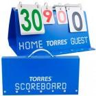 Табло SS1005  TORRES