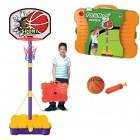 Стойка баскетбольная 0223638