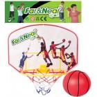Набор баскетбольный 24123