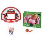 Набор баскетбольный 24728