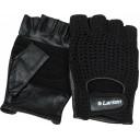 Перчатки тяжёлоатлетичесие/ для фитнеса NT503 LARSEN