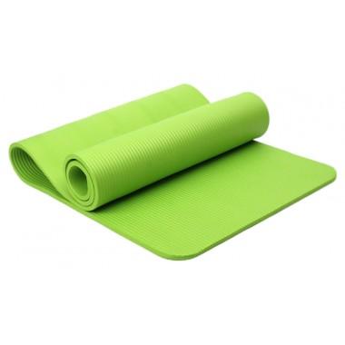 Коврик для фитнеса и йоги Alonsa (173х61х1)