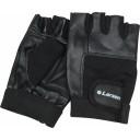 Перчатки тяжёлоатлетичесие/ для фитнеса NT506 LARSEN