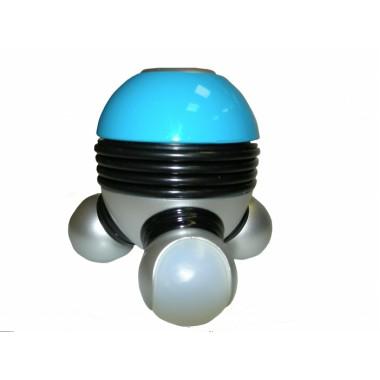 Массажер электрический YM-066