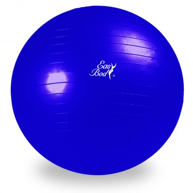Мяч гимнастический 85см  EASY BODY