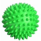 Мяч массажный  20см LARSEN