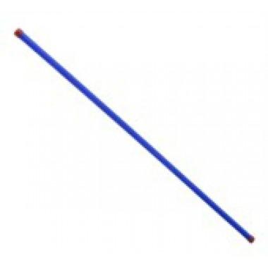 Палка гимнастическая 0,8м