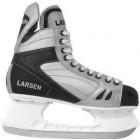 Коньки хоккейные Ice Pro-810 Larsen