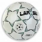 Мяч футбольный  LARSEN  FB ECE-1