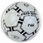 Мяч футбольный  LARSEN  Pak