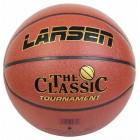 Мяч баскетбольный  LARSEN  BB ECE-1