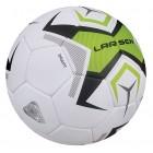 Мяч футбольный  LARSEN  Draft