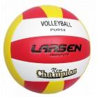 Мяч волейбольный LARSEN  PU 052