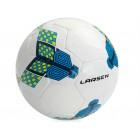 Мяч футбольный р.5  Viking  LARSEN