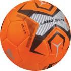 Мяч футбольный зимний LARSEN  Pak