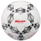 Мяч футзал р 3 MIKASA