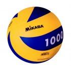 Мяч волейбольный  MIKASA MVT 1000