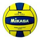 Мяч для водного поло MIKASA  W 6009 C