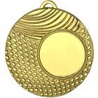 Медаль MD2150/G 50(25)