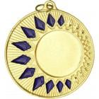 Медаль MD54/G 50(25)