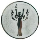 Эмблема Ника (д.25) А41/S