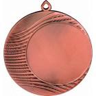 Медаль MMC1090/B 70(50)