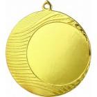 Медаль MMC1090/G 70(50)