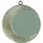 Медаль MMC1090/S 70(50)