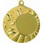 Медаль MD14045/G 45(25)