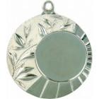 Медаль MD14045/S 45(25)