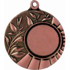 Медаль MD14045/B 45(25)