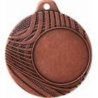 Медаль MMC5040/B 40(25)