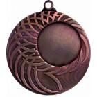 Медаль MMC9050/B 50(25)
