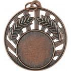Медаль MD545/B 45(25)