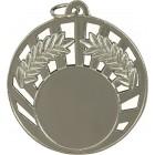 Медаль MD545/S 45(25)