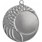 Медаль MMC1040/S 40(25)