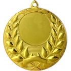 Медаль MMC1750/G 50(25)