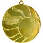 Медаль MMC4250/G 50(25)