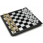 Шахматы магнитные с доской 3810