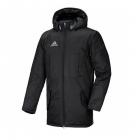 Куртка мужская ADIDAS  AN 9870