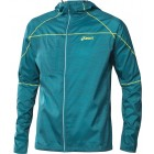 Ветровка ASICS  FUJI PACKABLE JACKET M'S  110555-2037