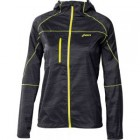 Ветровка ASICS  FUJI PACKABLE JACKET W'S 110567-2038