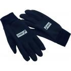 Перчатки женские  ASICS   492535-0900