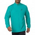 Куртка легкая Jacket 134091-8098 ASICS