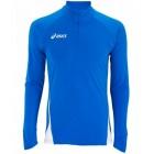Беговая рубашка SWEAT JAVER T246Z6-4301  ASICS